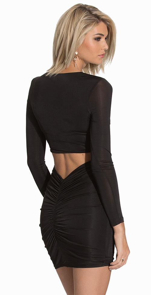 festklänning-rabatt-nelly